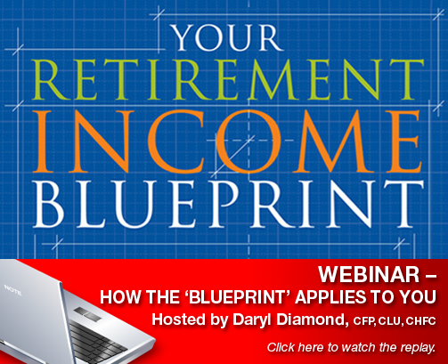 Your retirement income blueprint live webinar 2015 banner replay malvernweather Images
